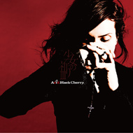 Acid Black Cherry「少女の祈り�V」
