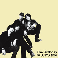 The Birthday『I'M JUST A DOG』