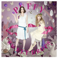 PUFFY「SWEET DROPS」