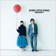 Every Little Thing『ORDINARY』
