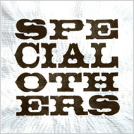 SPECIAL OTHERS『SPECIAL OTHERS』